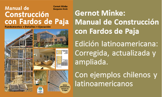 Manual de Gernot Minke